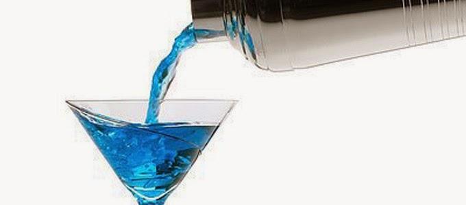 vendredi joyeux lagon bleu pour luc tgif etre radieuse par josianne brousseau. Black Bedroom Furniture Sets. Home Design Ideas