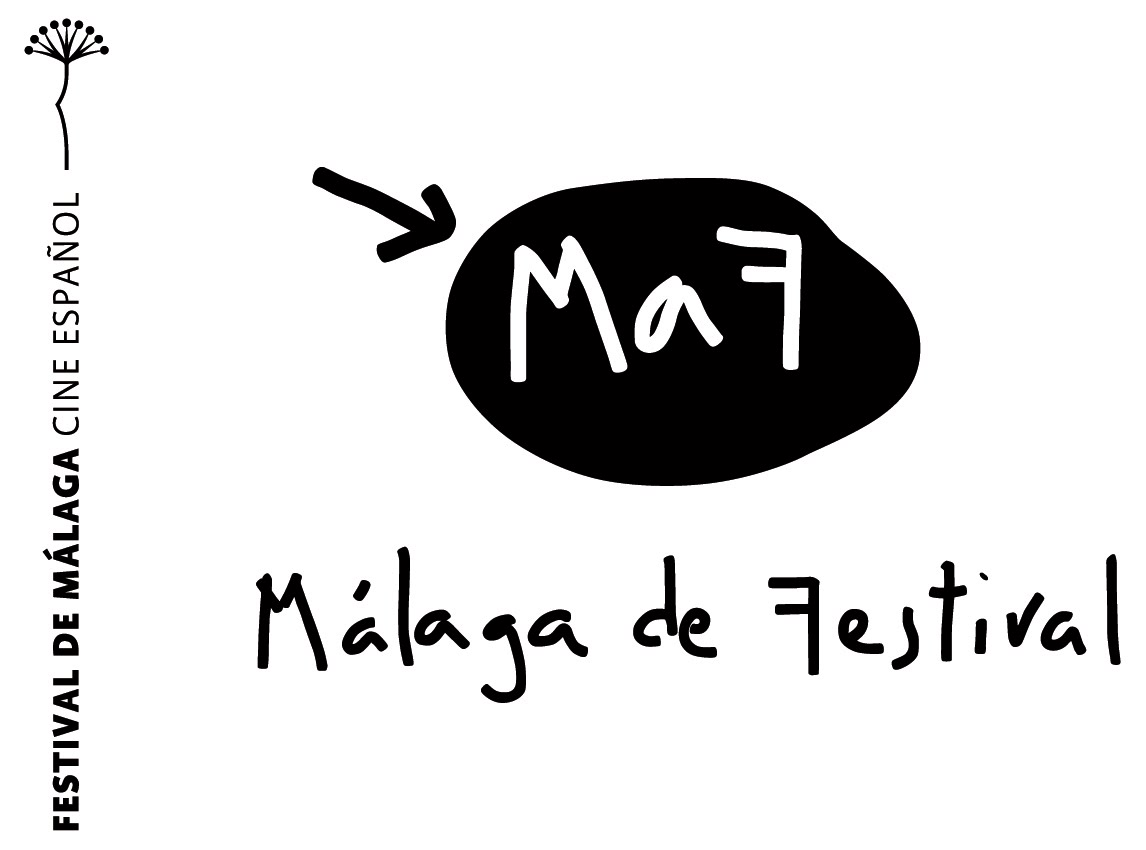 MaF2015 Festival de Málaga en Bibliotecas