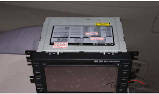 JAC Refine dvd navigation installation guide.png