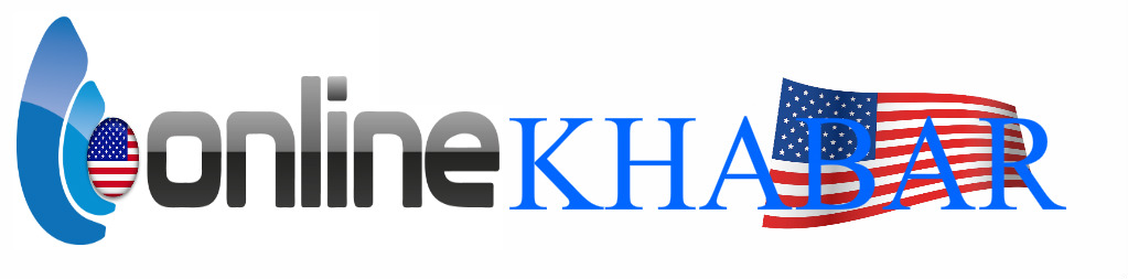 OnlinekhabarUs