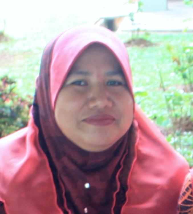 Penyelia Asrama
