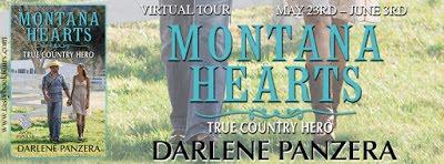 May 23 - Jun 3