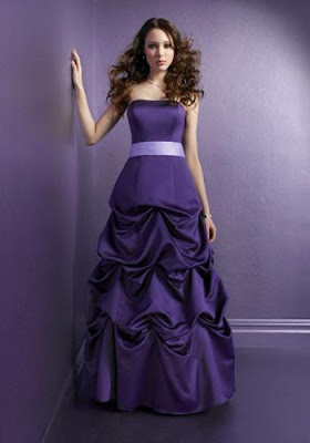 Prom Dresses,prom dress,designer prom dresses,prom dresses 2010,prom,prom dress designs,prom dresses 2011,short dresses,dresses,designer dresses,dresses 2011,purple prom dresses
