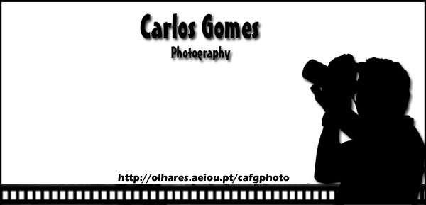 Carlos Gomes Photography