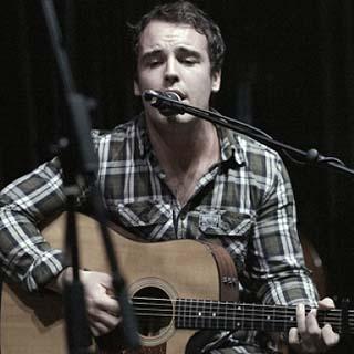 Sam Gray – One Night Stand Lyrics | Letras | Lirik | Tekst | Text | Testo | Paroles - Source: musicjuzz.blogspot.com