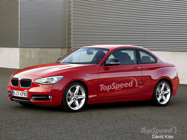 2013 BMW 2-Series Coupe-3.bp.blogspot.com