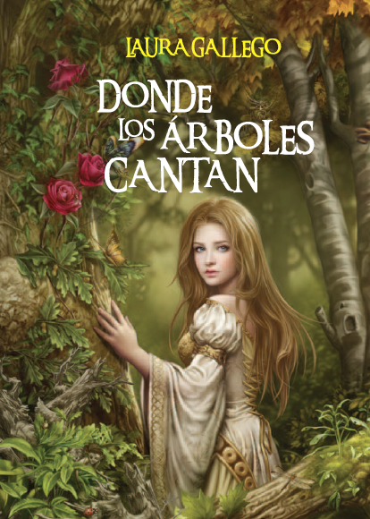 Donde-los-arboles-cantan-book-tag-nominaciones-blogs-blogger-opinion-interesantes