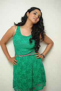 Actress Ishika Singh  Pictures at Antha Akkade Jarigindi Movie Audio Launch  029