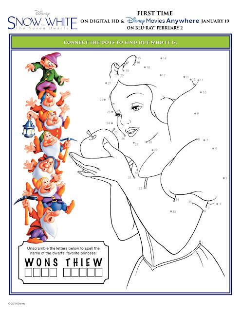 Disney_SnowWhite_7_Dwarfs_game