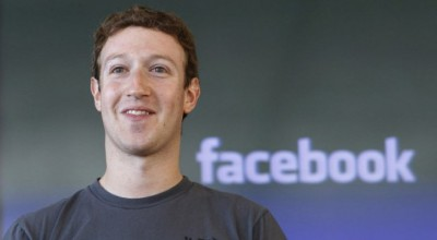 CEO Facebook: Lewat Akuisisi, WhatsApp Akan Raih 1 Milyar Pengguna