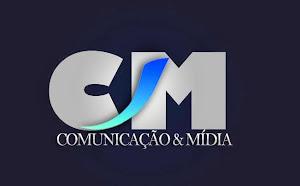 CM COMUNICAÇÃO & MIDIA            FONE:( 81 ) 89456188