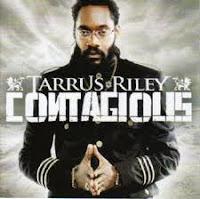 Tarrus Riley - Contagious