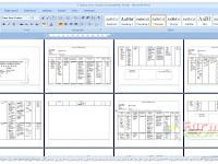 Download Format Guru Silabus dan RPP Untuk Jenjang SMA