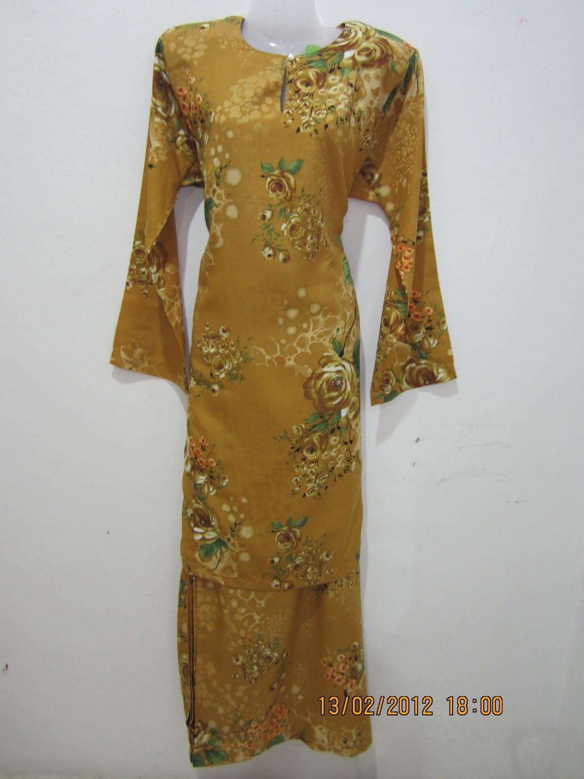 Baju Kanak Kanak Harga Borong Harga Baju Kurung Di Be