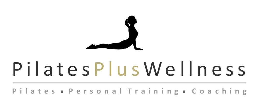 PilatesPlusWellness- Promotions/Discounts and Whats New!
