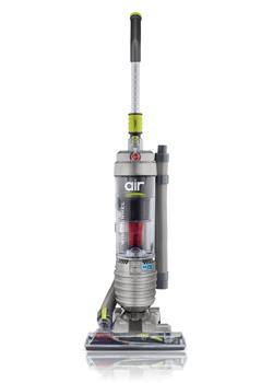 Hoover vacuum giveaway