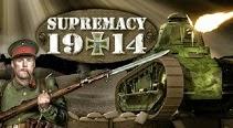 http://www.mmogameonline.ru/2015/01/supremacy-1914.html