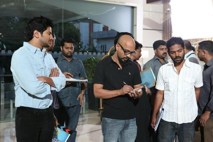 Watch Ustad Hotel 2012 Malayalam Movie Watch Online