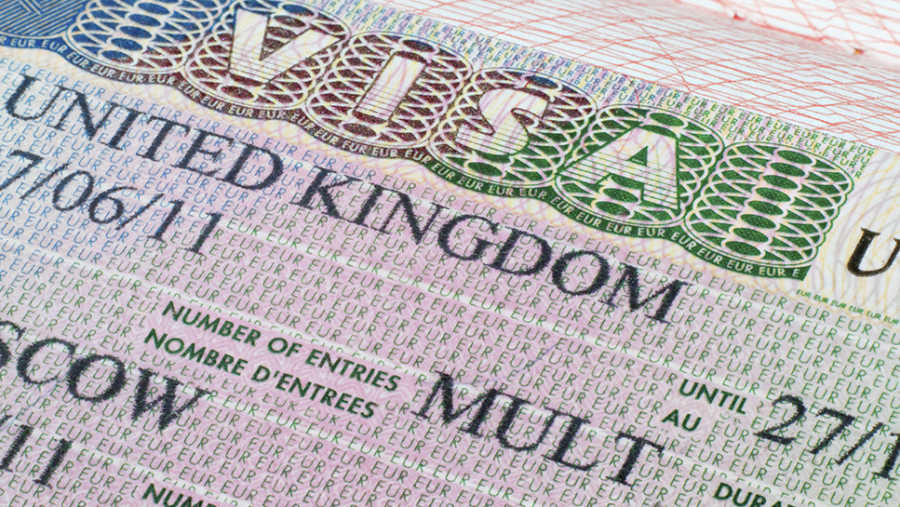 Visa and immigration info working in uk exceptional talent visa uk exceptional talent visa thecheapjerseys Gallery