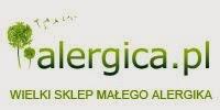 Wszystko dla alergików