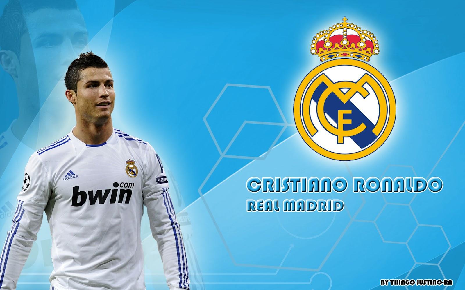 http://3.bp.blogspot.com/-oz3cIH1FqLI/T51bOUoYc-I/AAAAAAAAD2k/t22-XDc561U/s1600/cristiano-ronaldo-wallpaper-hd-real-madrid-2012-blue.jpg