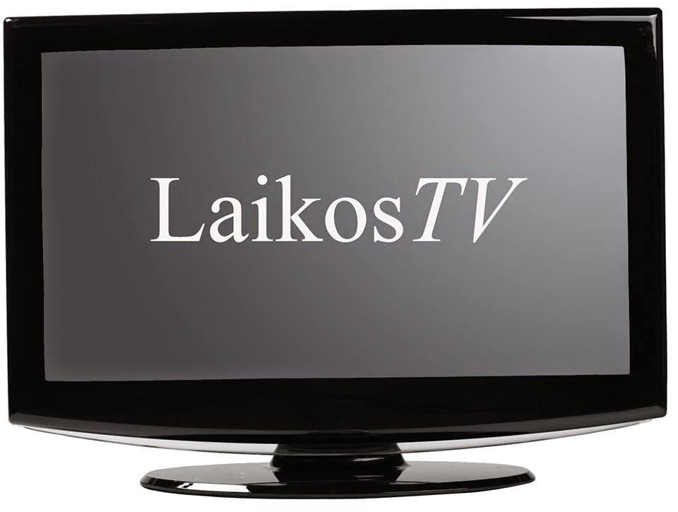 SIT għal stazzjonijiet televiżivi kattoliċi u għall-films u dokumentarji