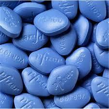 Viagra, Obat Kuat, Usa, 100, MG
