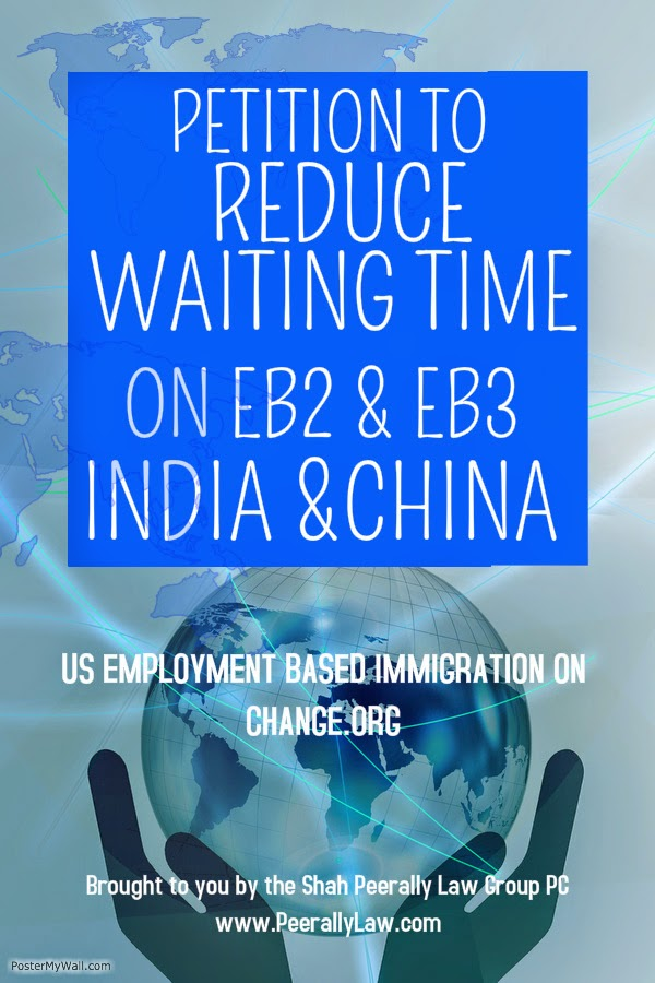 H4 Work Authorization, Work Permit or H4 EAD and H4 Visa Issues: May