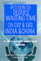 https://www.change.org/p/reduce-the-waiting-time-on-india-immigration-eb2-and-eb3-categories/u/13029260