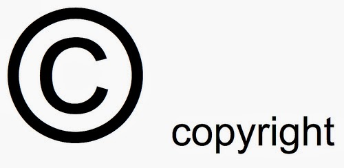 Is The Copyright Act Alive Songs From Bollywood Are The Replicas