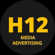 H12 media
