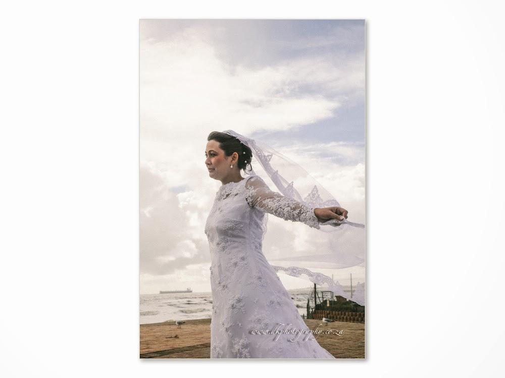 DK Photography Slideshow-0696 Rahzia & Shakur' s Wedding  Cape Town Wedding photographer