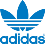 http://lokerspot.blogspot.com/2011/10/adidas-group-adidas-job-vacancies.html