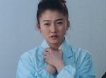 Kaoru Saegusa (三枝かおる)