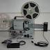 Mengenal Urutan Kualitas Film Terlengkap [Cam >> Bluray]
