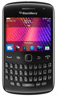 kelebihan blackberry apollo