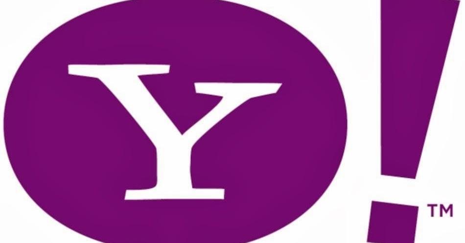 Hi tech modern cara terbaru membuat email di yahoo 2014