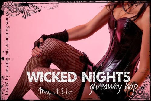 http://theherdhops.blogspot.com/2014/02/Wicked-Night-Hop.html