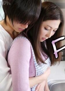 Japan Av Uncensored 010713-231 Is Forbidden Relationship 14 Mirei Yokoyama