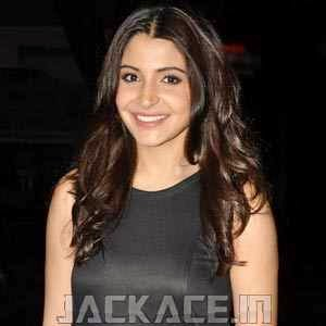 Anushka Sharma To Do Her Own Stunts In Maiden Production 'NH10'?
