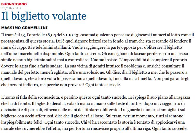 gramellini-copiare-stampa-buongiorno
