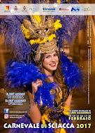 Carnevale di Sciacca 2017