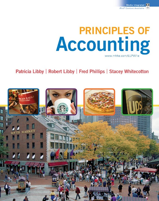 financial accounting libby 8th edition pdf download