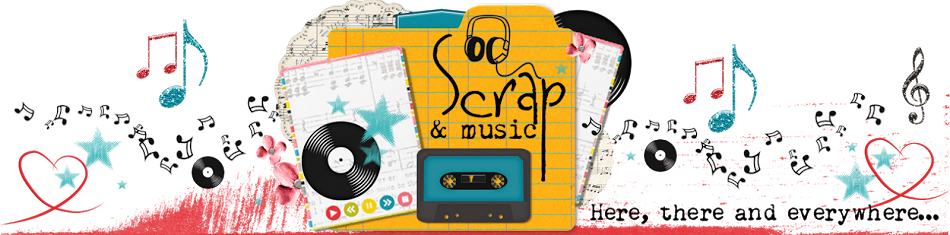 http://scrapandmusic4ever.blogspot.ca/
