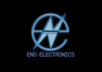 ENS ELECTRONICS
