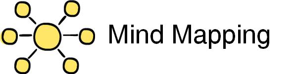 comment marche xmind