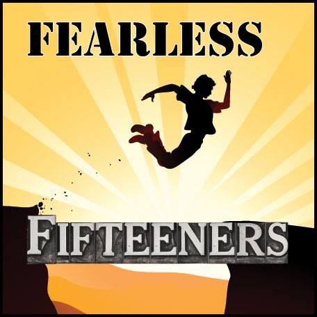 The Fearless Fifteeners