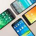 [Tổng hợp] Các dòng điện thoại cao cấp Android giảm giá mạnh hiện nay