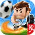 World Soccer Striker Mod Apk İndir (Hileli)