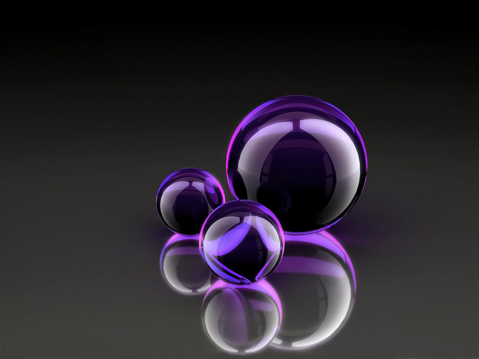 http://3.bp.blogspot.com/-ozQOtDEZ-wc/Tqm_CEIytjI/AAAAAAAAAqs/3JCHHmCK-HE/s1600/purple-balls-wallpaper.jpg